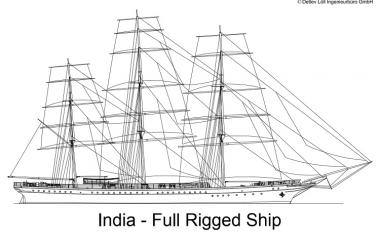 India - Full Rigged.jpg