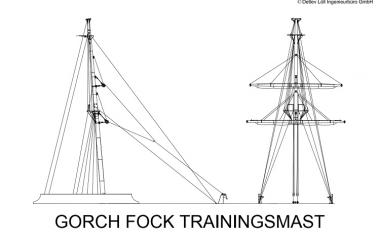 Gorch Fock Trainingsmast.jpg