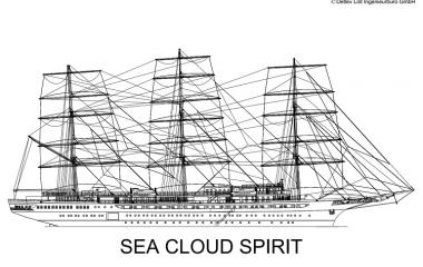 Sea Cloud Spirit.jpg